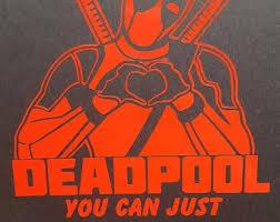 Motors Car Truck Parts Jeep Deadpool Decal Vinyl Logo Sticker Hero Comic Funny Moonnepal Com