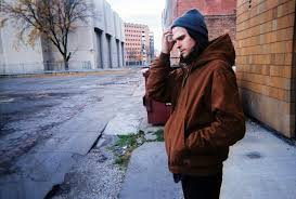 You Need to Listen to This: JMSN | 34th Street Magazine
