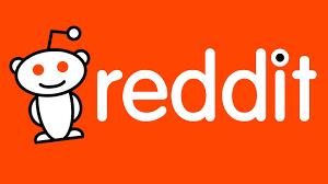 Reddit Tv en Español - Home | Facebook