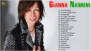 Ogni tanto - (v2) Gianna Nannini base karaoke