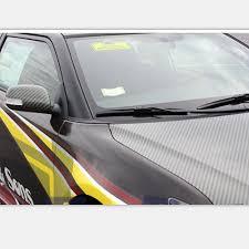 1 52x30m 3d Car Decal Sticker Vinil Film Carbon Fiber Sheets China Sheet Fiber Sheet Made In China Com