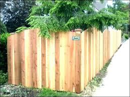 Understanding Quick Plans In Screen Fencing