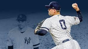 New York Yankees: Understanding Adam Ottavino's postseason struggles