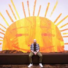 Adam Clark's stream on SoundCloud - Hear the world's sounds