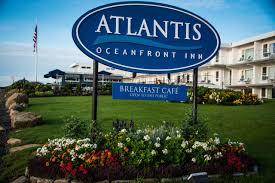 atlantis oceanfront inn gloucester ma