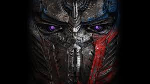 optimus prime hd wallpapers wallpaper