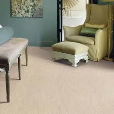 aleman carpet perth amboy nj review