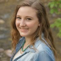 Megan Cook - Lead Baker - The Point on Penn | LinkedIn