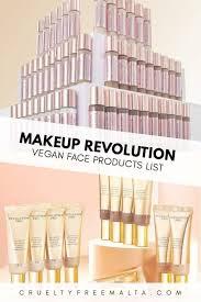 face makeup list saubhaya makeup