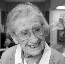 Hazel Adeline Walker | Obituary | Calgary Sun