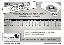 Lincoln Saltdogs Gallery | Trading Card Database
