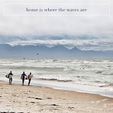 surf quotes surf sea sun ocean love beach surfquotes