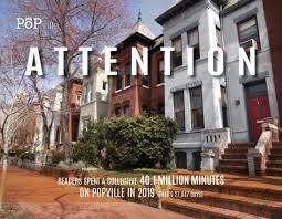 PoPville » D.C. Advertising Information