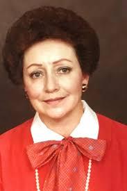 Margie Smith Obituary - West Valley City, UT