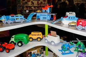best of toy fair 2020 baby yoda