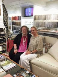 new designer collection of fabrics