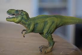 Ideas Para Organizar Una Fiesta De Cumpleanos De Dinosaurios