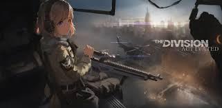konachan 241473 doren gun love