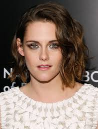kristen stewart is the new face of