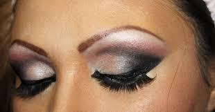 Priscilla Edwards-Make up Artist-Make-up Artists Marsaxlokk,Malta|+356 9949  2337|Findit Malta
