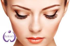 best permanent makeup in the usa