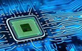 Los semiconductores abaratarán el precio de la electrónica de los coches  eléctricos - Tecnología - Híbridos y Eléctricos | Coches eléctricos,  híbridos enchufables