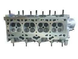 Hyundai G4GC Cylinder Head Assembly – Southside Cylinder Heads ...