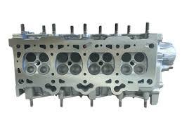 Hyundai G4GC Cylinder Head Assembly – Southside Cylinder Heads ...