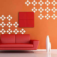 generic wall stencil designs for