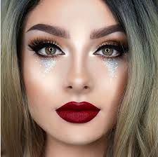 insram makeup trends that need to