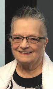 Olive (Smith) Roberts Obituary - Walker Funeral Home