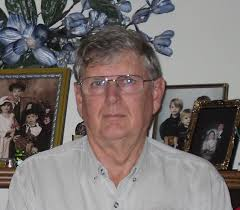 Mr. Dillard Levon Patterson – Burt Funeral Homes