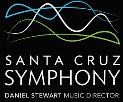Musician Spotlight - Priscilla Fisher — Santa Cruz Symphony