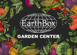 bob whisenant earthbox garden center
