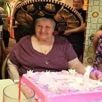 Twila Claassen Obituary - Great Falls, Montana   Legacy.com