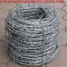 Barbed Wire For Sale By The Foot Barbed Wire By The Foot Razor Wire Price Barbed Wire Fence Post Barbed Wire Fence Cost For Sale Razor Wire Manufacturer From China 109667216