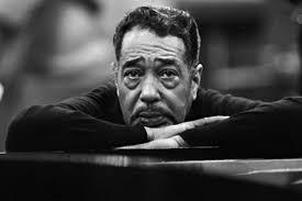 50 Years Ago, Duke Ellington Wowed A Denver Church With His Ambitious  'Sacred' Concert   Colorado Public Radio