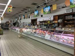 Crai supermercato Chiuro Fracia