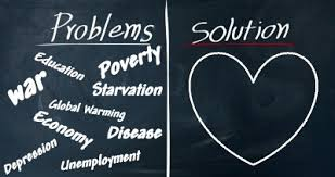 a new educational paradigm aimed at solidarity mutual responsibility
