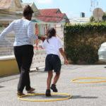 Meet our Teachers – St. Catherine's Private School