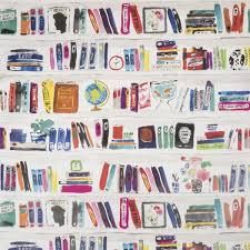 kate spade new york wallpaper bella