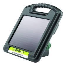 Patriot Solarguard 50 Energizer 0 05 Joule 819951 The Home Depot