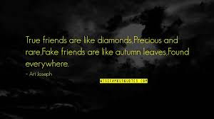 fake friendship quotes top famous quotes about fake friendship