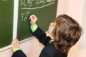 Math Tutoring services