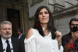 """TORINO – Appendino condannata a 6 mesi: """"Continuo nella mia carica di  Sindaco; mi autosospendo dal M5s"""