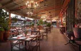 practically perfect patios beyond the
