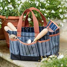 gardening gifts gift ideas for