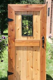Amazon Com Nuvo Iron Rectangle Aluminum Door Insert 17 X 9 Acw57 Fencing Fence Gates Home Tools Products Gard Aluminium Doors Fence Gate Wooden Gates