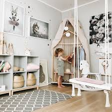 Colorful Creative And Undeniably Cool Kids Room Page 23 Of 67 Breyi