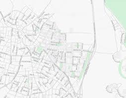 Görükle Bahriye Üçok Caddesi Harita. Görükle Bahriye Üçok Caddesi'nin  Haritası